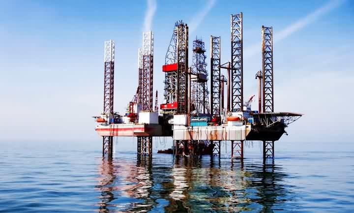 石油行业用设备